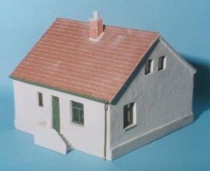 Geb ude selbstbau dermoba for Modellhaus bauen